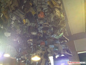 iPhone 4S (no flash, ISO 800)