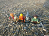 Nokia Lumia 1020 (41 MP)