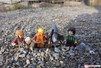 Canon EOS 450D (reference, 12 MP)