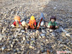 iPhone 4S (8 MP)