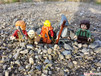 Samsung Galaxy S4 (12.8 MP)