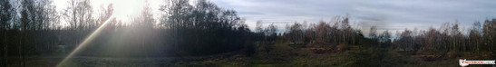 Nokia Lumia 1520 (five pictures, 9561 x 1293 pixels)