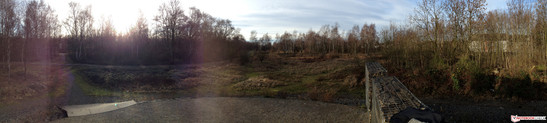 Apple iPhone 4S (10800 x 2410 pixels)