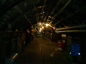 Lumia 1520 (no flash, ISO 800)
