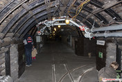 Canon 450D (with flash, ISO 400)