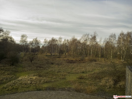 Nokia Lumia 1520 (edited)