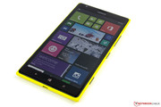 The screen has a resolution of 1920 x 1080 pixels.