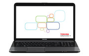 In Review: Toshiba Satellite Pro L870-16P