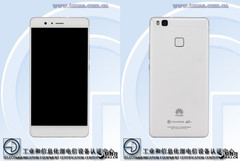 Mainstream Huawei G9 Lite launching for 260 Euros