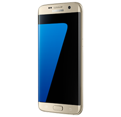 Samsung Galaxy S7 Edge Android flagship on Verizon now out of the Galaxy Beta program