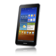 In review: Samsung Galaxy Tab 7.0 Plus N