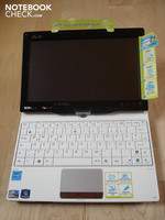 ASUS EEE PC T91MT NOTEBOOK LAN WINDOWS DRIVER DOWNLOAD