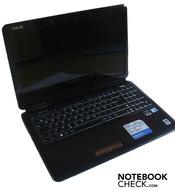 K50in driver & tools | laptops | asus sri lanka.