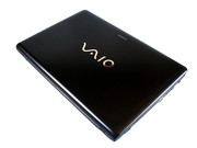 In Review: Sony Vaio VPC-EB1S1E/BJ Notebook