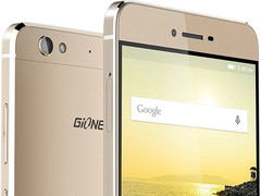 Gionee S6 smartphone with VoLTE now available in India for 260 Euros
