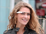 Apple could get into Augmented Reality using smart glasses (Image: Forbes)