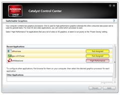 L4D: CCC selects correct GPU
