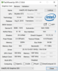 Thông tin hệ thống: GPU-Z