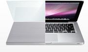 The new MacBook is recommendable and due to recyclable materials also 'greener' than the former model.
