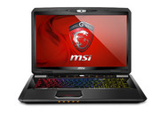 In Review: MSI GT70 2OC-065US