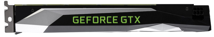 GeForce GTX 1060 (Picture: Nvidia)