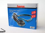 Hama BSH-240