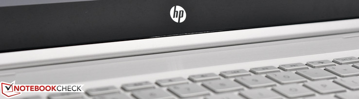 HP 635 NOTEBOOK REALTEKMOTOROLA BLUETOOTH WINDOWS 7 64BIT DRIVER DOWNLOAD