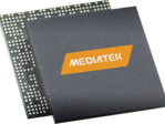 MediaTek announced new processors as part of their Helio X20-lineup: The Helio X23 und X27.