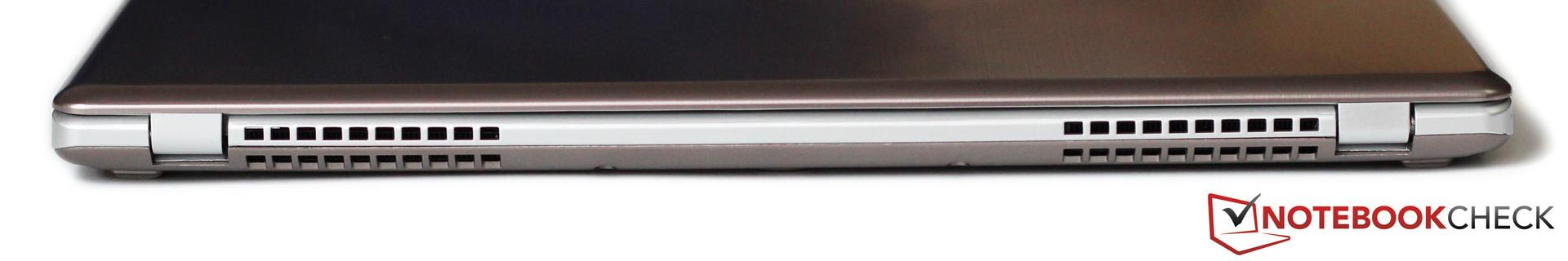 Gigabyte Q2442N Realtek Card Reader New