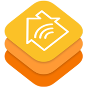 HomeKit allows users to automate their home directly from iOS.