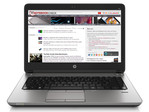 Review HP ProBook 645 G1 Notebook