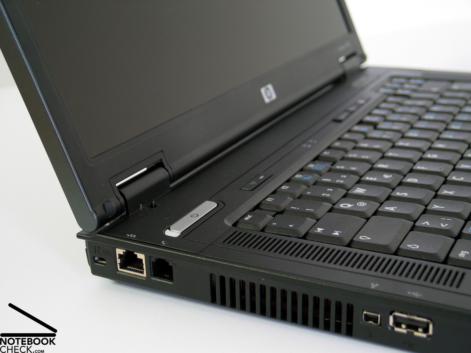 DOWNLOAD DRIVER: HP COMPAQ NX7400 NOTEBOOK MODEM
