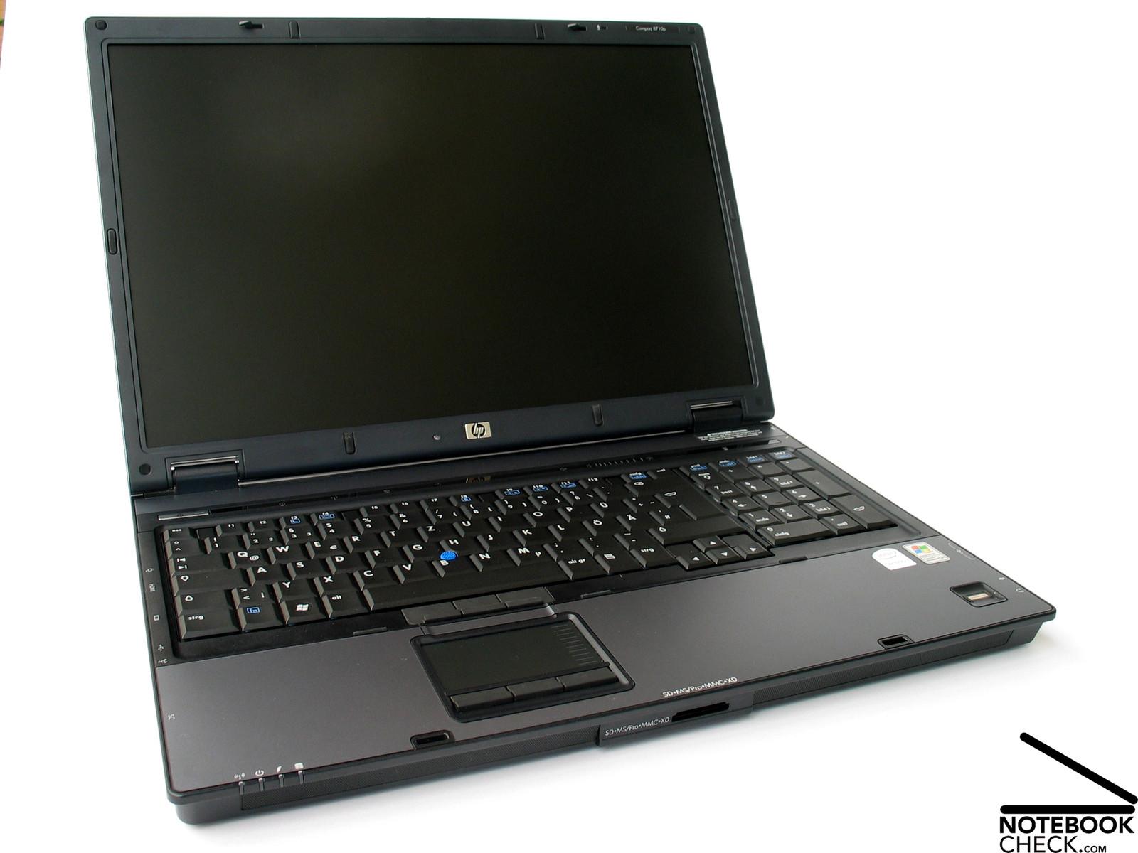 1600 x 1200 jpeg 279kBNotebook
