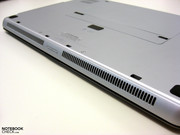 HP Envy 15 Notebook