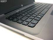 HP Envy 15t-1100 CTO Notebook Atheros WLAN XP