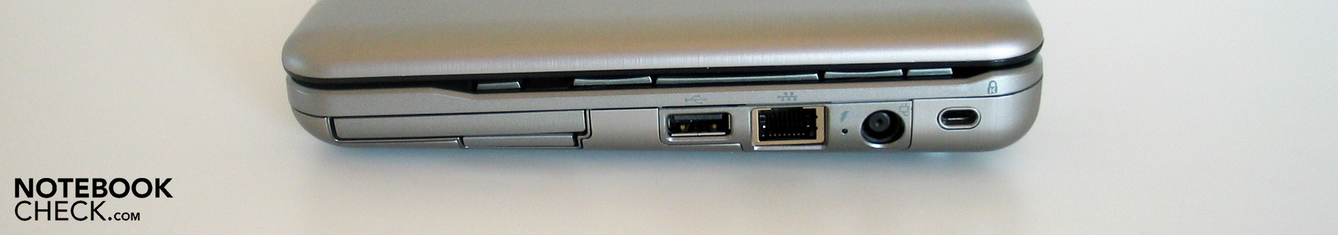 HP MINI 1015TU SMSC LAN WINDOWS XP DRIVER