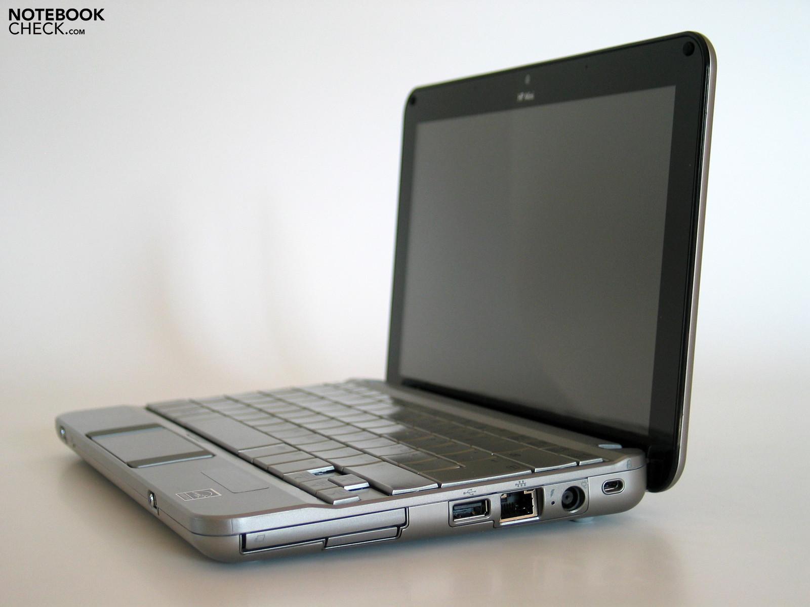 Сетевой драйвер wifi для нетбука hp mini