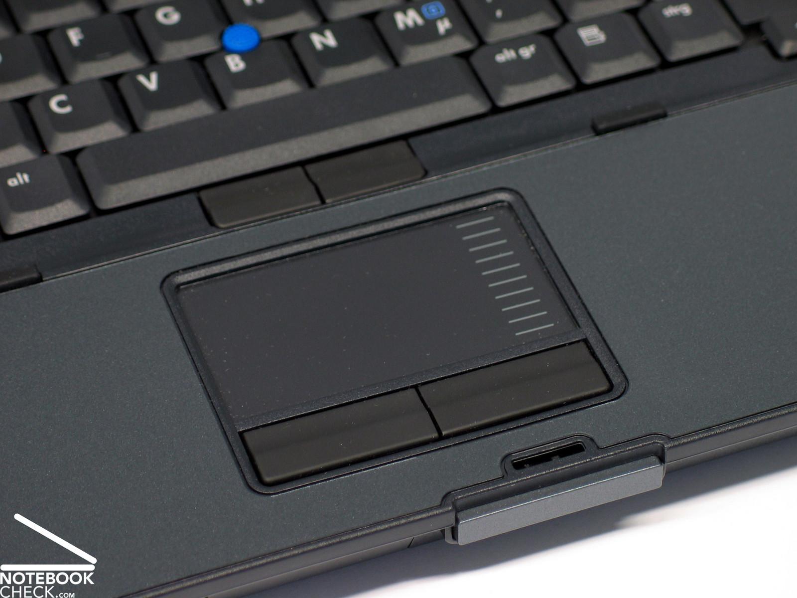 COMPAQ NC4400 FINGERPRINT DRIVERS FOR PC