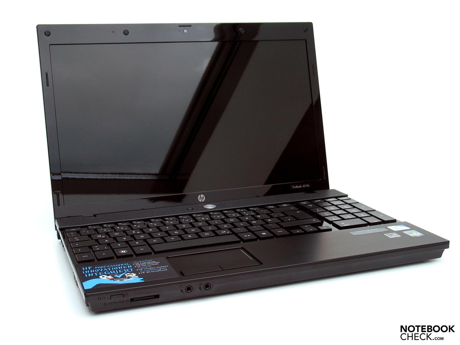 HP PROBOOK 4510S SOUND WINDOWS 8 X64 DRIVER