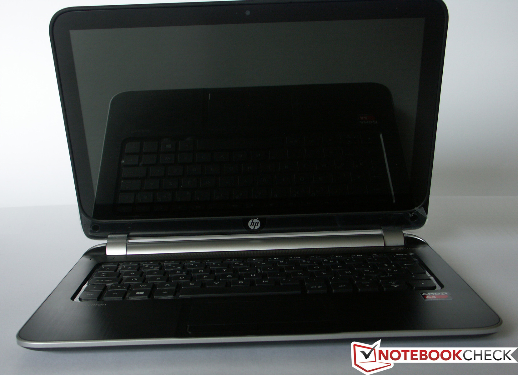 HP COMPAQ 14 TOUCHSMART NOTEBOOK WINDOWS 10 DOWNLOAD DRIVER
