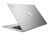 HP Chromebook 13 G1 Core m5 Notebook Review