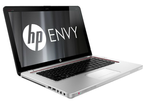 "2012 Envy 15 starts at $1099 with a TN ""Brightview"" display"