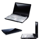 Toshiba Satellite P200-144