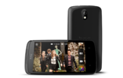 Although the performance of the Desire 500 is okay,...