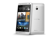 In Review: HTC One Mini. Test sample courtesy of HTC Germany.