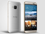 HTC One M9 Android flagship on Sprint to get Nougat soon