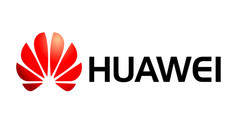 The technology might show up in Huawei phones as early as 2017. (Source: 2017)