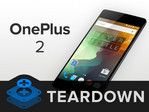 iFixit tears open the OnePlus 2