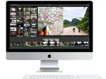 Apple iMac Retina 5K 27-inch M390 (Late 2015) Retina Review