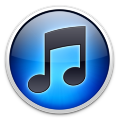 Apple could launch iTunes app for Android
